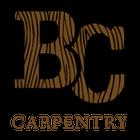 BOLAT CARPENTRY logo