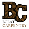 BOLAT CARPENTRY profile image