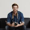 GDK Photography profile image