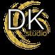 DKstudio logo