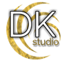 DKstudio profile image