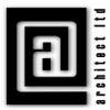@ Architect UK Ltd profile image