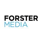 Forster Media