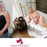 Inner Spirit Photography profile image.