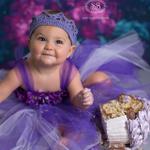Sarah Beebe Photography profile image.