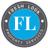 Freshlook Property Services Ltd profile image
