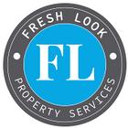 Freshlook Property Services Ltd logo