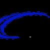 Aqura Cleaning Ltd profile image