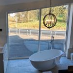 Discount kitchens and bathrooms ltd profile image.