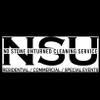 NSU profile image