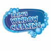 Bain's window & gutter cleaning gloucester profile image