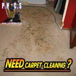 PRO Elite Cleaning profile image.
