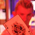 Dynamite Events profile image.
