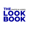 The Look Book profile image