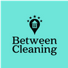 Between Cleaning LLC profile image