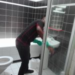 DG Cleaning Solutions profile image.