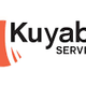 Kuyaba Services (Pty) Ltd logo