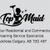 Top Maid Cleaning Services profile image