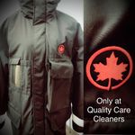 Quality Care Cleaners profile image.