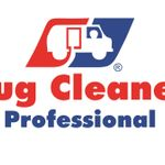 Rug Cleaner Professional profile image.