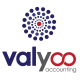 Valyoo Accounting logo