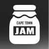 Cape Town JAM profile image