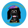 Canine Concept Cadets profile image