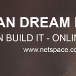 Netspace Internet Solutions profile image.