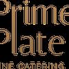 Prime Plate Fine Catering(primeplate.ca) profile image