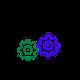 Online Paradigms logo