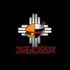 Kamikaze Food Truck & Catering profile image