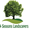 4 Seasons Landscapers profile image
