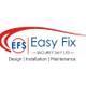EasyFix Security logo