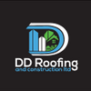 D d roofing and construction  profile image