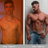 Elev8 Personal Training Studio profile image