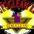 Euroclean (Bournemouth) Ltd profile image