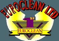 Euroclean (Bournemouth) Ltd logo