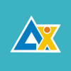 Axelisys profile image