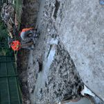 UK Groundworks profile image.