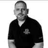 Homepage profile image