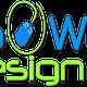 RS Web Design logo