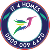 IT4Homes profile image