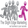 The Slight Edge Marketing profile image