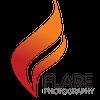 Flare Photography profile image