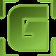 Graphyx City logo