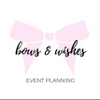Bows and Wishes profile image