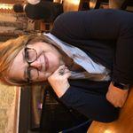 Ilene Fischer & Associates profile image.