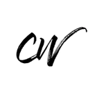 CW Catering And EventsLLC logo
