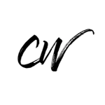 CW Catering And EventsLLC profile image.
