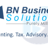 BN Business Solutions profile image